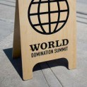 picture saying world domination summit source flickr
