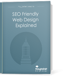 Free SEO Report Cover